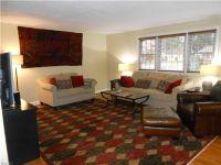 Home for sale: 5008 Cliff Cir., Virginia Beach, VA 23462