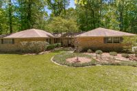 Home for sale: 12738 Lariat Ave., Greenwell Springs, LA 70739