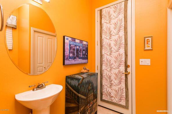 16129 E. Kingstree Blvd., Fountain Hills, AZ 85268 Photo 33