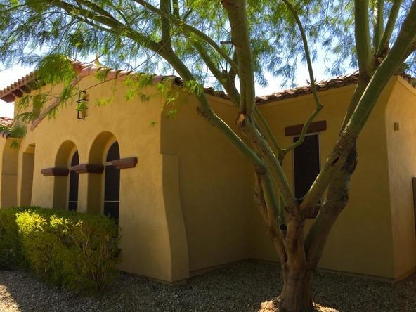 18195 W. Ocotillo Avenue, Goodyear, AZ 85338 Photo 5