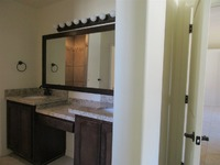 Home for sale: 1642 S. 45 Ave., Yuma, AZ 85364