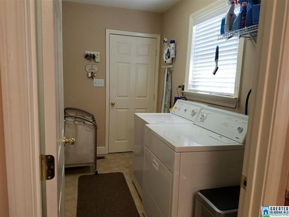6012 Parkview Ln., Sylvan Springs, AL 35118 Photo 21