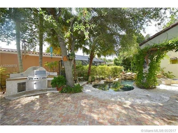 1229 Sorolla Ave., Coral Gables, FL 33134 Photo 26