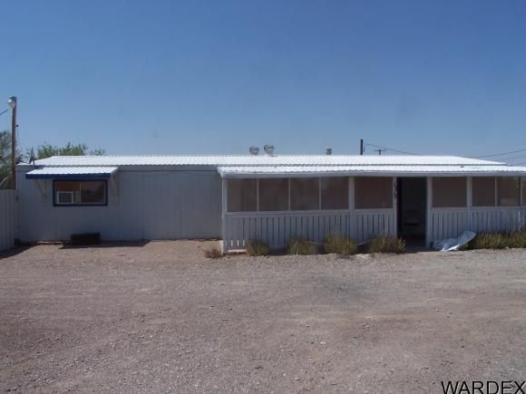 1210 N. Central Blvd., Quartzsite, AZ 85346 Photo 4