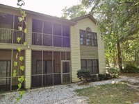 Home for sale: 238 Clubhouse Rd. 5-A, Sunset Beach, NC 28468