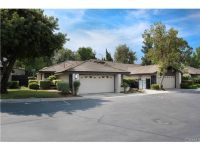 Home for sale: N. Diamond Bar Blvd., Diamond Bar, CA 91765