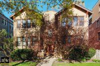 Home for sale: 431 S. Kenilworth Avenue, Oak Park, IL 60302