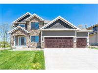 Home for sale: 635 Silverleaf Ln., Waukee, IA 50263