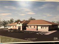 Home for sale: 2031 Route 130, Burlington, NJ 08016