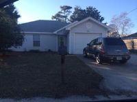 Home for sale: 488 Sara Avenue, Mary Esther, FL 32569