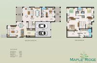Home for sale: 5000 Avila Avenue, Immokalee, FL 34142