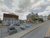 Home for sale: University Commons Dr. # C, Morgantown, WV 26505