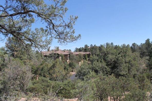 400 S. Decision Pine --, Payson, AZ 85541 Photo 7