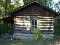 Home for sale: 402 E. Ridge Rd., Scottsboro, AL 35768
