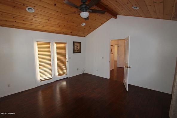 570 S. Woodland Ln., Pinetop, AZ 85935 Photo 35