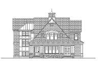 Home for sale: 167 South Lawndale Avenue, Elmhurst, IL 60126