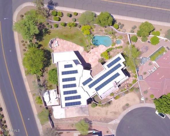13208 S. 34th Way, Phoenix, AZ 85044 Photo 9