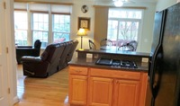Home for sale: 107 Washington Square Ct., Occoquan, VA 22125