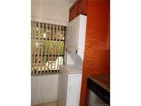 Home for sale: 13752 Southwest 54th Terrace, Miami, FL 33175
