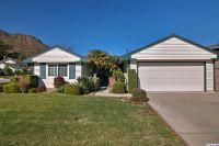 Home for sale: 3407 Sagehurst Dr., Duarte, CA 91010