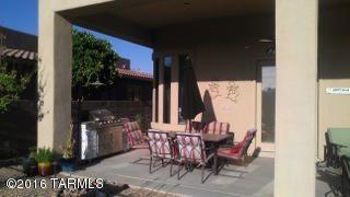 13273 N. Regulation, Oro Valley, AZ 85755 Photo 12