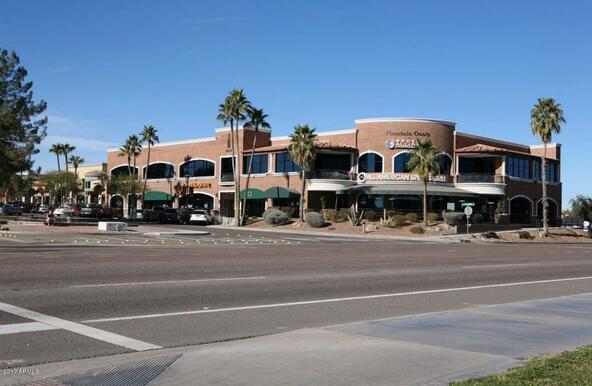 17105 E. la Montana Dr., Fountain Hills, AZ 85268 Photo 58