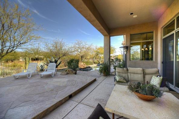 10144 E. Winter Sun Dr., Scottsdale, AZ 85262 Photo 22