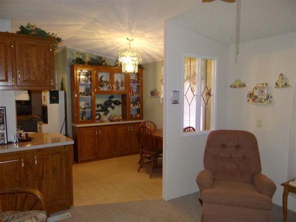 13788 E. 51st St., Yuma, AZ 85367 Photo 5