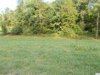 Home for sale: Parcel 048.03 Lakota Way, Newport, TN 37821