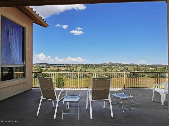 4140 W. Chuckwalla Rd., Prescott, AZ 86305 Photo 38