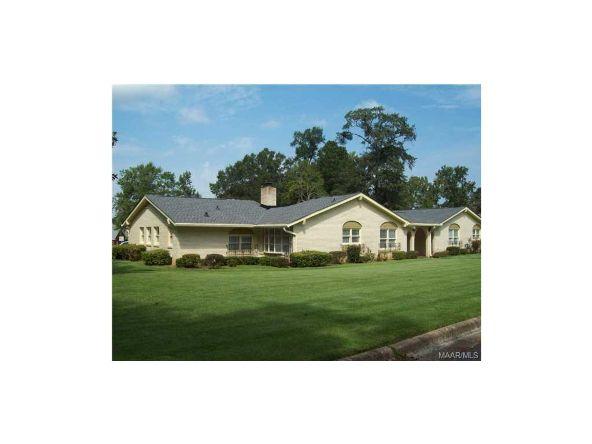 154 Elm Dr., Montgomery, AL 36117 Photo 21