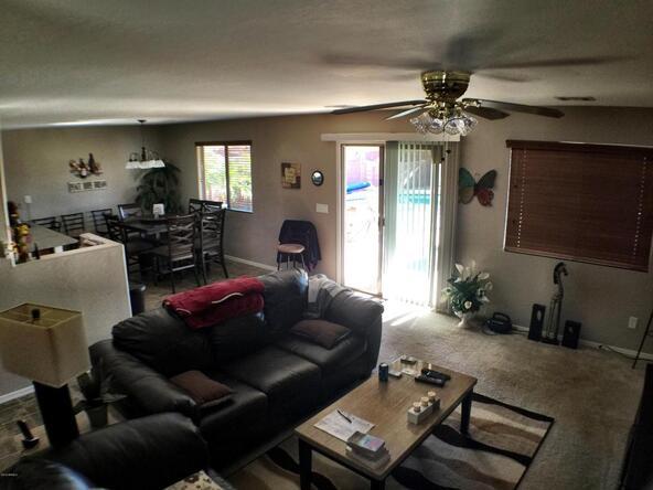 23883 W. Twilight Trail, Buckeye, AZ 85326 Photo 16