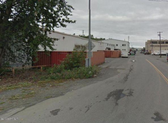 600 E. Ship Creek Avenue, Anchorage, AK 99501 Photo 4