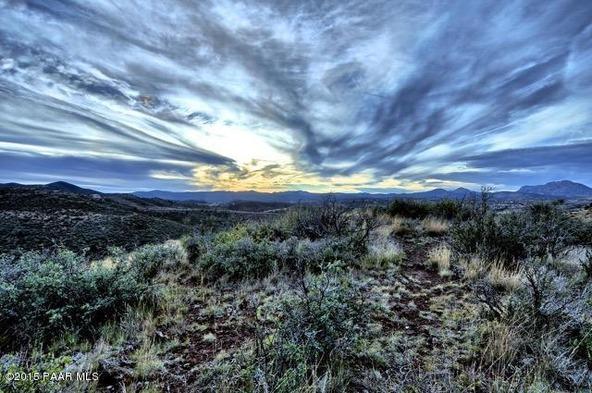 874 Bonanza Trail, Prescott, AZ 86301 Photo 10