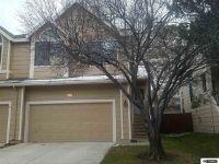 Home for sale: 4337 Leeward Ln., Reno, NV 89502