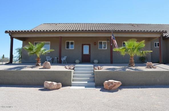 35947 W. Buckeye Rd., Tonopah, AZ 85354 Photo 42