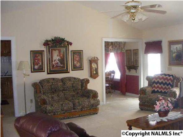 616 Meadowwood Cir., Arab, AL 35016 Photo 12