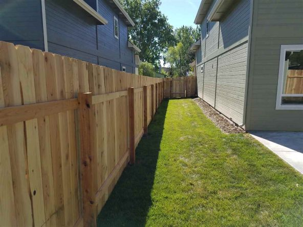 2212 N. 34th St., Boise, ID 83703 Photo 23