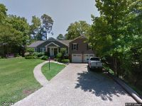 Home for sale: Baltimore, Shreveport, LA 71106