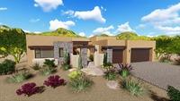 Home for sale: 1293 W. Placita la Greda, Tucson, AZ 85755
