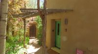 Home for sale: 415 Kit Carson, Taos, NM 87571