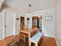 Home for sale: 725 Garden Plaza, Orlando, FL 32803