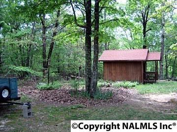 10150 County Rd. 103, Mentone, AL 35984 Photo 26