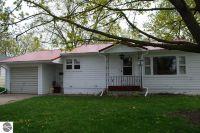 Home for sale: 1403 W. Broadway, Mount Pleasant, MI 48858