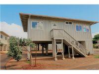 Home for sale: 2236 Hiu St., Honolulu, HI 96819