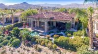 Home for sale: 76126 Via Chianti, Indian Wells, CA 92210