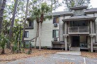 Home for sale: 856 Club Cottage Dr., Edisto Island, SC 29438