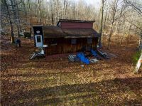 Home for sale: 6922 Hogsback Rd., Harrisville, NY 13648