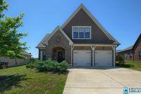 Home for sale: 170 Oak Leaf Cir., Pell City, AL 35125