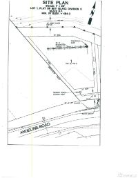 Home for sale: 9924 Angeline Rd., Bonney Lake, WA 98391